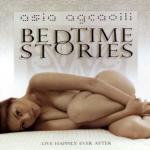 bedtimestories-cover