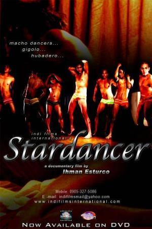 stardancer01