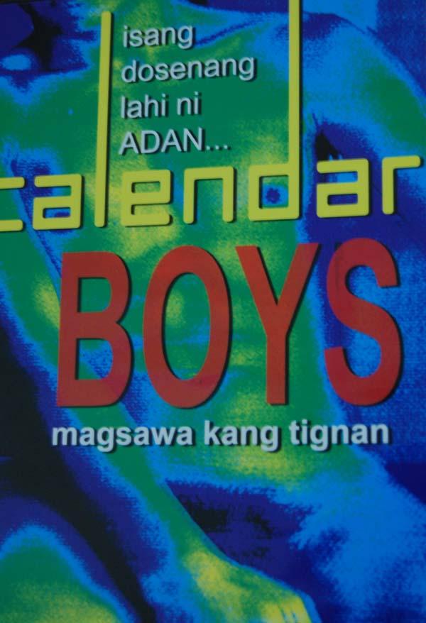 calendarboysdvd02