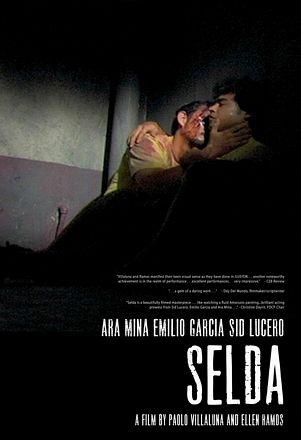 seldaposter02